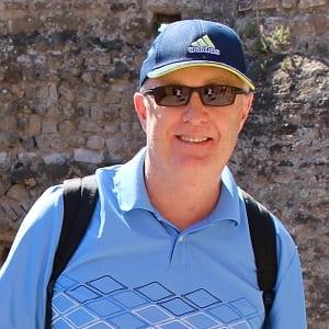 Ken Doolan, President SiteManager.Pro